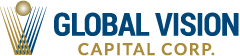 Global Vision Capital Logo